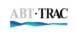 ABT•TRAC