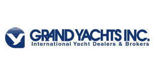 Grand Yachts Inc.