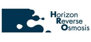 Horizon Reverse Osmosis