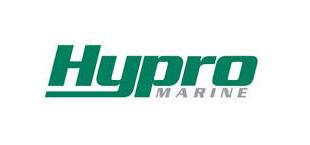 Hypro Marine