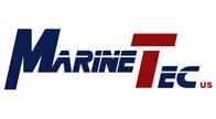 Marine Tec US