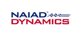 Naiad Dynamics