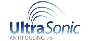 Ultrasonic Antifouling Ltd.