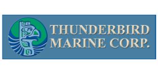 Thunderbird Marine Corp.